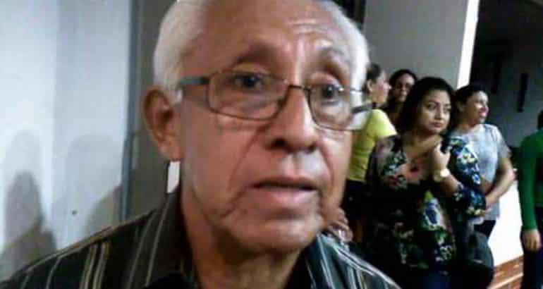 Regidor de Morena pide informe del proceso de Entrega-Recepción