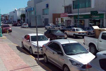 Nuevas placas llegarán la primera semana de febrero a Quintana Roo