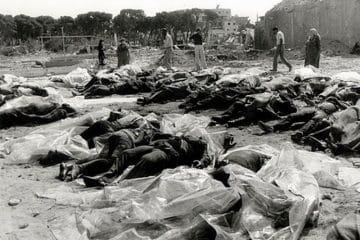 Prevenir la masacre