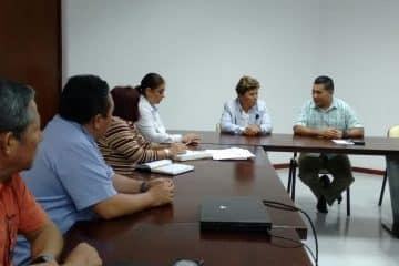 Acciones a fondo para mejorar el sistema penitenciario en Quintana Roo