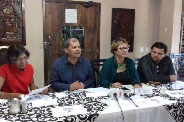 Sociedad civil sale al quite para el desarrollo turístico del sur de Quintana Roo