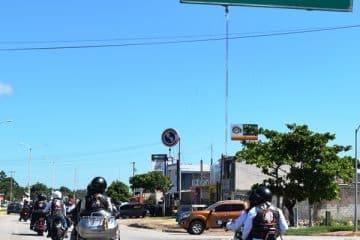 Gobierno innovador atrae más visitantes a Bacalar