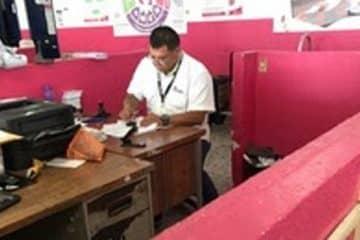 Ola de despidos alcanza a Correos de México