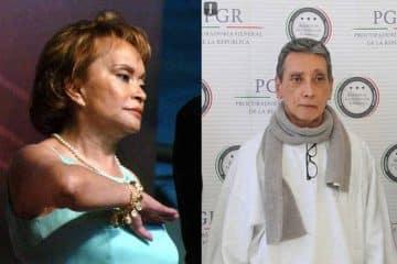 Después de Elba Esther, Mario Villanueva