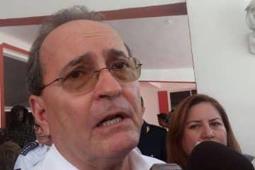 Pide López Mena 'otro chancecito' para los funcionarios del actual gobierno
