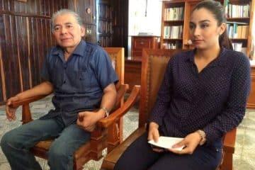 Matrimonio igualitarios, con protección y respaldo legal en José María Morelos