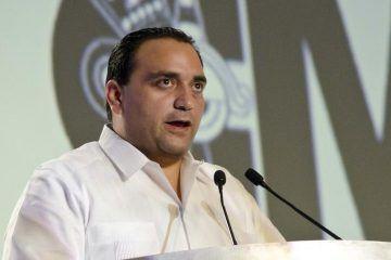 Asegura PGR inmuebles sujetos a ventas irregulares durante la gestión del anterior gobernador de Quintana Roo