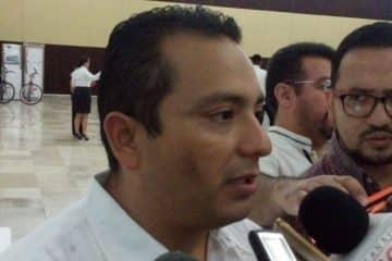 Crece Padrón de Proveedores del Gobierno de Quintana Roo