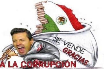 ¡Q. Roo, víctima de corrupción federal!