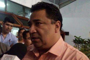 Congreso se declara competente para entablar juicio político contra magistrados del Teqroo