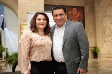 Impulsará Congreso creación de unidad de equidad de género: Martínez Arcila