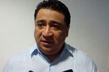 Congreso de Q. Roo urge resultados a las fuerzas federales en el combate a la delincuencia
