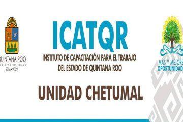 ICAT bajo proceso de auditoría interna