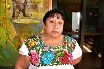 Delegada de Gavilanes denuncia acoso de vándalos, pide refuerzos a la Policía
