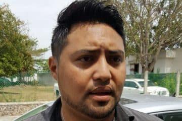 Maestros de Telebachillerato exigen ante SEyC pago de 5 quincenas atrasadas