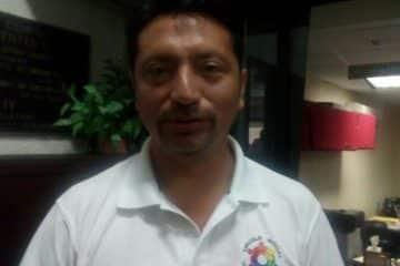 Quintana Roo, tercer lugar a nivel nacional en contagio de VIH