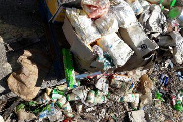 Caducan toneladas de alimentos en Diconsa, exhiben 'valemadrismo' de Mario Castro