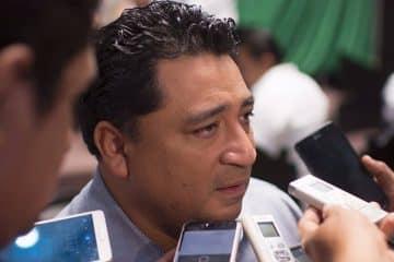 Hasta mayo consolidará Quintana Roo el Sistema Local Anticorrupción