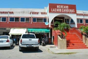 Locatarios del Mercado Nuevo piden claridad en nuevos contratos de concesión