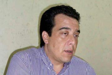 XV Legislatura pisa los talones a Carlos Lima; otro del paquete de impunidad