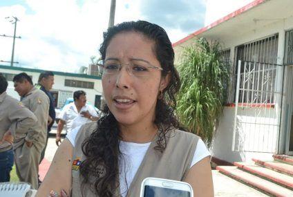 Confirman casos de Tuberculosis en Carrillo Puerto