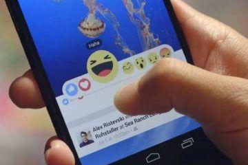 Facebook Lite se actualiza, ¿acabará siendo tan pesado como el normal?