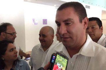 Presume Moreno Valle ser la mejor carta presidenciable del PAN