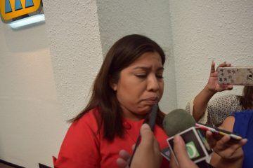 Oneyda exigió un millón 800 mil pesos para aprobar cuenta 2016