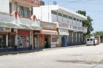 Asesinan a sujeto por evitar robo en Subteniente López