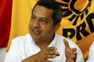Desempeño del gobierno de Q. Roo será clave para la elección de 2018: PRD