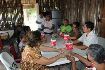 """""""Rincón de la Experiencia"""" impulsará potencial de los adultos mayores"""