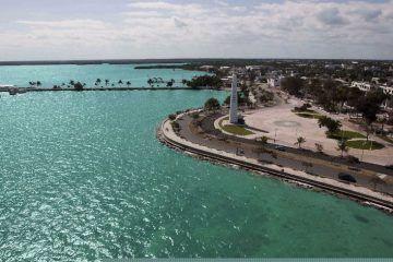 Próximos Cambios: Oportunidad de Arropar al Sur de Quintana Roo