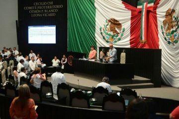 Avanza Quintana Roo hacia una entidad libre de violencia contra la mujer