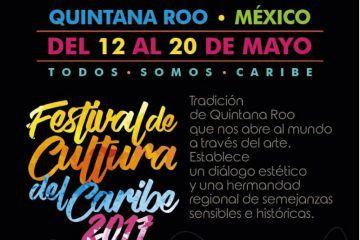 Prestadores de servicios fijan esperanzas en el Festival de Cultura del Caribe