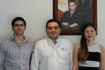 Paulina enfrentará dos proceso en libertad y el embargo de sus bienes