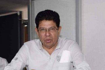 "En la SESA, buscan salir de Guatemala para entrar a ""Guatepeor"""
