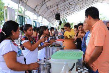 Reconocen a Solidaridad por acciones y programas para cuidar el medio ambiente