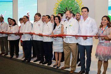 Alcaldes de Quintana Roo podrían hacer campaña en 2018 sin separarse del cargo