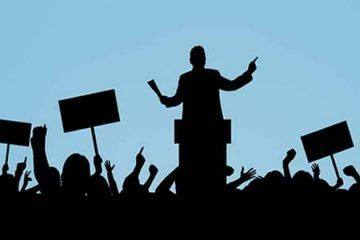 2018, candidatos o gobernabilidad
