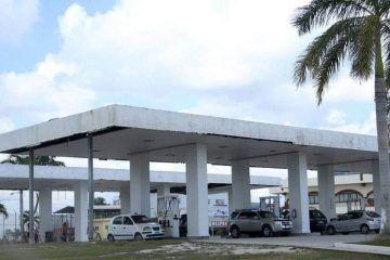 Abrirán tres nuevas gasolineras en zona libre de Belice, prometen precios bajos