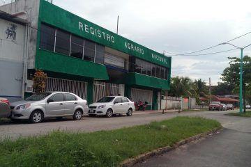 """Reportan """"levantón"""" en Chetumal, acaba en pleito pasional"""