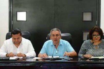 Frenada la conversión de Nicolás Bravo como municipio