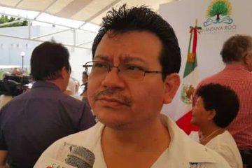 Negocios de Chetumal siguen cerrando por culpa de la delincuencia