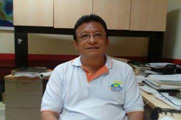 Regularizarán predios del Kilómetro 55 de Mahahual