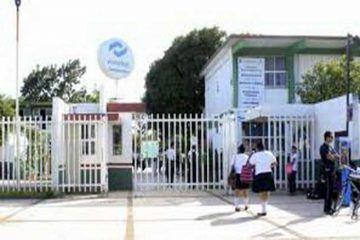 Docentes del CONALEP acusan de hostigamiento a la directora estatal Nelia Uc Sosa