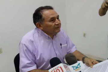 """Califica Morena como """"circo mediático"""" mesas de trabajo para la Reforma Electoral"""