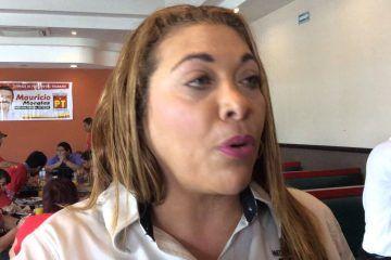 """PT enarbola desaparición de las """"pluris"""" como propuesta de Reforma Electoral"""