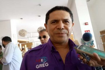 Voto obligado y multas por 2 mil pesos a quien se abstenga; propuesta de Reforma Electoral del PES