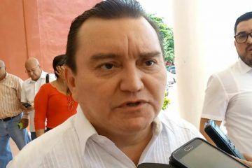 Asoman cambios en el Poder Judicial de Quintana Roo