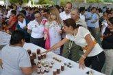 Entrega Gobierno de Carlos Joaquín millonario apoyo a los artesanos del Estado